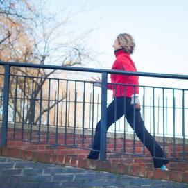 learn walkactive